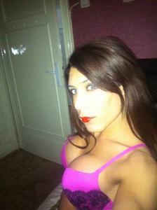 Turkish Transsexuals 22