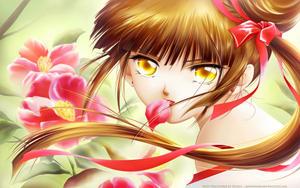 [Obrazek: th_39044_Vampire_Princess_Miyu_Nysha_122_454lo.jpg]