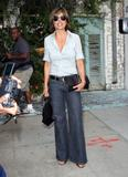 HQ celebrity pictures Lisa Rinna