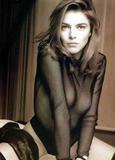 Claudia Gerini Filmography Foto 15 (Клаудиа Джерини Фильмография Фото 15)