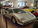 th_58614_countach5000sdla1257225vq_123_46lo.jpg