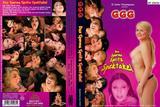 ggg_das_sperma_spritz_spektakel_front_cover.jpg