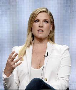 Ali Larter Legends TNT Turner Broadcasting 2014 Summer TCA in Beverly Hills 07-10-2014 Various Q