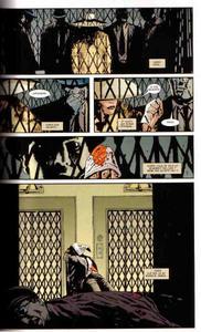 [Comics] Prenons Baxter par la main. Th_556708751_PlancheS_31621_122_482lo