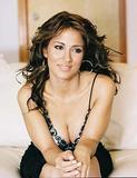 Jackie Guerrido MySpace Pics