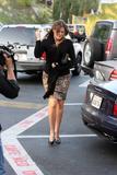 Khloe Kardashian i prefer her sister :P Foto 69 (Хлои Кардашиан Я предпочитаю сестре: P Фото 69)