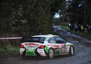 [EVENEMENT] Belgique - Rallye du Condroz  Th_495128628_DSCN021_122_508lo