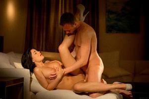 Секс папараций