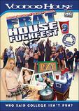 th 61537 Frat House Fuck Fest 9 123 514lo Frat House Fuck Fest 9