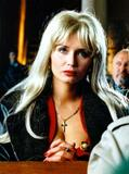 Katharine Laconte Polish actress, her real name is Kasia Smiechowicz. Foto 4 (������ ������ �������� �������, �� ��������� ��� ���� Smiechowicz. ���� 4)