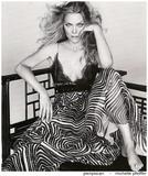 Michelle Pfeiffer Vanity Fair Italy 08/2009 x2 Foto 48 (Мишель Пфайффер Vanity Fair Италия 08/2009 x2 Фото 48)