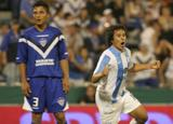 Velez 1 - RACING 1 // 9º Fecha // Cl. 08 // FOTOS Th_62812_00011526-02_122_525lo