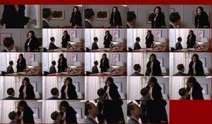 Alexis Bledel - Mad Men [S05E09.720p.HDTV.x264] SIDEBOOB!! :)