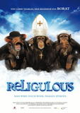 religulous_front_cover.jpg