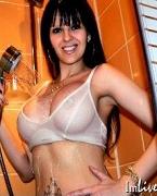 hot big boobs
