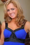 Ashley Abott - Upskirts And Panties 4-65w03k73g3.jpg