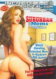 suburban_moms_2_front_cover.jpg
