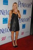 Amanda Bynes HQ, lots of leg...just the way God intended. Foto 182 (Аманда Байнс HQ, много ног ... именно так, как Бог предназначил. Фото 182)