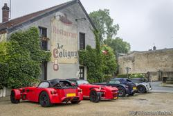 th_831056871_Donkervoort_D8_28_122_56lo