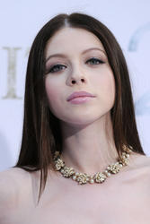 Michelle Trachtenberg Sex And The City Premiere Actres