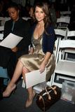 http://img181.imagevenue.com/loc573/th_59046_Jennifer_Love_Hewitt_2009-02-15_-_Lela_Rose_Fall_2009_Fashion_Show_6109_122_573lo.jpg