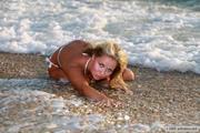 avErotica Mira - White bikini  m1o8c0wlsj.jpg