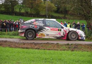 [EVENEMENT] Belgique - Rallye du Condroz  Th_495093899_DSCN09_122_595lo
