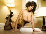 Мария Сван, фото 395. Maria Swan, foto 395