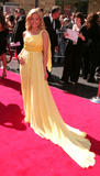 Marcy Rylan The 59th Annual Daytime Emmy Awards - Arrivals 6-15-07