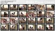 th_004093771_tduid1566_KRMV_720_part3_SmallJAV.mkv_thumbs_2011.06.21_14.03.40_wtm_123_61lo.jpg