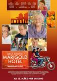 the_best_exotic_marigold_hotel_front_cover.jpg