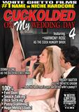 cuckolded_on_my_wedding_day_4_front_cover.jpg
