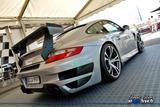 Tuner GP 2009 - Hockenheim Th_61368_tuner_gp_2009__46__122_81lo