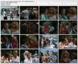 Judy Landers - Fantasy Island (Season 3 Episode 19)