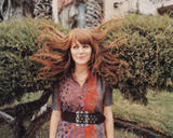 Jenny Lewis Couldn't see a thread for this singer here, so took the liberty: Foto 33 (������ ����� �� ��� ������ ���� ��� ����� ����� �����, ������� ���� �� ���� ��������: ���� 33)