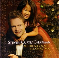 Vánoční alba Th_72965_Steven_Curtis_Chapman_-_All_I_Really_Want_For_Christmas_122_88lo