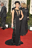 Морена Баккарин, фото 308. Morena Baccarin - 69th Annual Golden Globe Awards, january 15, foto 308