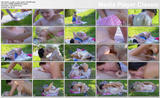 http://img181.imagevenue.com/loc93/th_73911_g_jade_s_lena_dvid1_HQ_000.mp4_thumbs_2014.06.11_02.46.28_123_93lo.jpg