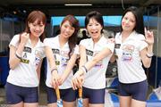 http://img181.imagevenue.com/loc24/th_80220_race_queens_040_123_24lo.jpg